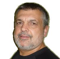 Luis Carvalho