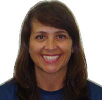 Claudia Tacques